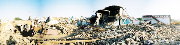 Bhuj-Earthquake-2001